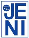Logo Erhverv logo-2